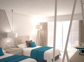 Hotel photo: Sol Varadero Beach