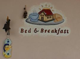 Hotel near Friaul-Julisch Venetien