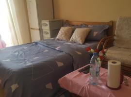 Hình ảnh khách sạn: Plateau Bedroom