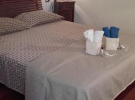 Hotel Photo: Appartamento Ca' Zorzi
