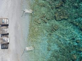 Hotel photo: Proteas Blu Resort