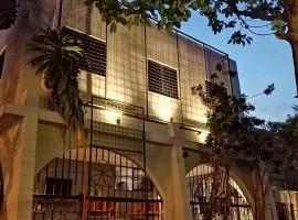Fotos de Hotel: Hostal Studiotec
