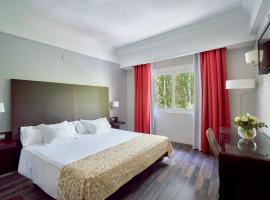 Hotel kuvat: Guadalupe