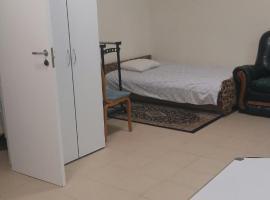 Hotelfotos: Motel Liana