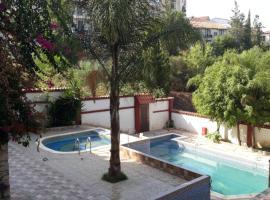 صور الفندق: villa mohdeb