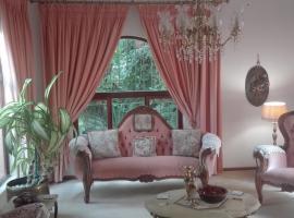 Hotel photo: Sarahs Dynasty
