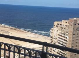 Hotel photo: San Stefano Grand Plaza