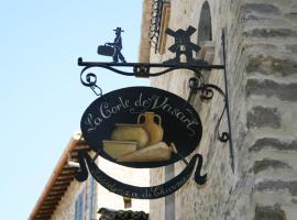A picture of the hotel: La Corte De' Vasari
