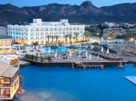 Hotel near Ciprusi Köztársaság