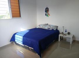 Fotos de Hotel: La Casa de Lulú