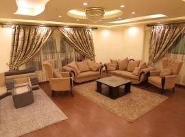 Photo de l'hôtel: القاهرة- المهندسين