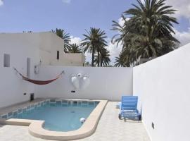 Zdjęcie hotelu: Dar El khir