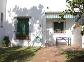 호텔 사진: Residencial Pueblo Marinero