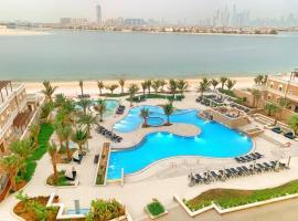 Hotel photo: Private Beach Luxurious Kingdom of Sheba