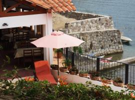 Hotel photo: Atitlan Villas