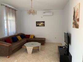Fotos de Hotel: Villa kazroun