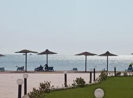 ホテル写真: Cecelia resort