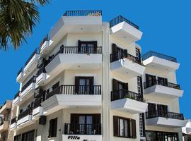 Hotel photo: Villa Nena