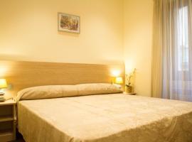 Fotos de Hotel: Hostal Excellence