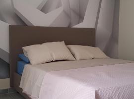 Hình ảnh khách sạn: La casa di Silvana e Sofia