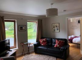 Hotel photo: Varragill Cottages