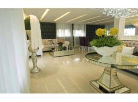 Fotos de Hotel: Apartamento Mirador Norte