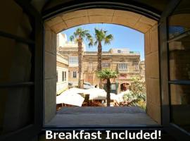 صور الفندق: Cittadella boutique living