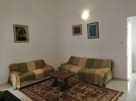 Hotel photo: Casa Italia