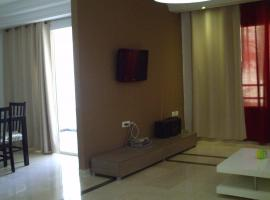 Hotel photo: corniche