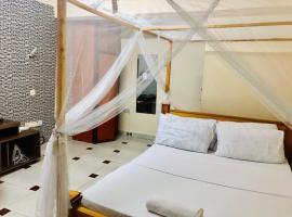 Hotel near كينيا