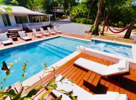 Hotel photo: Ananta Sun