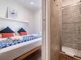 Hotel photo: Estay - Lifestyle Apartment