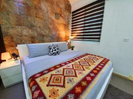 Hotel near जॉर्डन