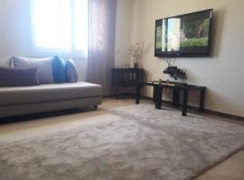 Hotel photo: المعارف maarif
