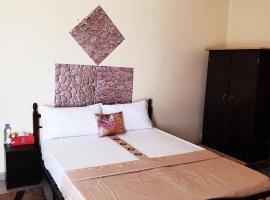 Hotel foto: Bis Haven