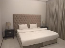 Hotel near Эр-Рияд
