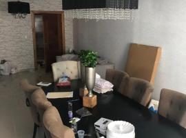 Fotos de Hotel: Kaoma XI Bella vista