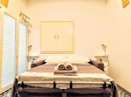 Hình ảnh khách sạn: Private studio in quiet area in Valletta