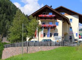 Hotel photo: Gasthof Bundschen
