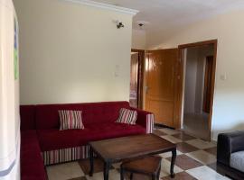 Hotel photo: الاردن- العقبه