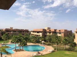 Hình ảnh khách sạn: Luxury apartment Prestigia