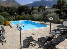Hotelfotos: B&B Al Giardino