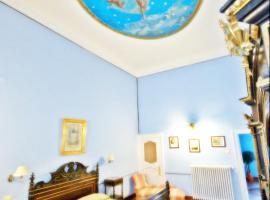 Hotel photo: B&B Casa Cavalli