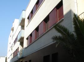 Hotel photo: Sun d'Aro