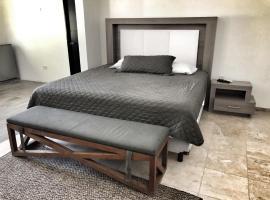 מלון צילום: 11) Comfortable apartment
