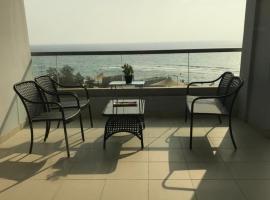Hotel photo: جوهرة داماك