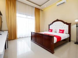 Hotel kuvat: OYO 1523 Erna's House Solo