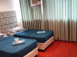 Hotel near Себу