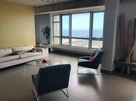 Hotel fotografie: Ocean & Bay View Close to Everything Change listing Preview listing