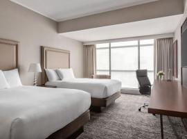 Hotel near ペルー